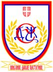 logo-grb-11
